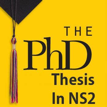 Utwente master thesis EST